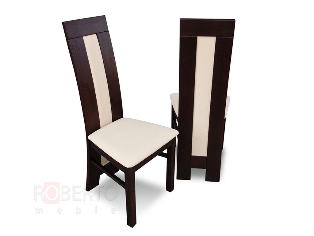 Krzesło K60