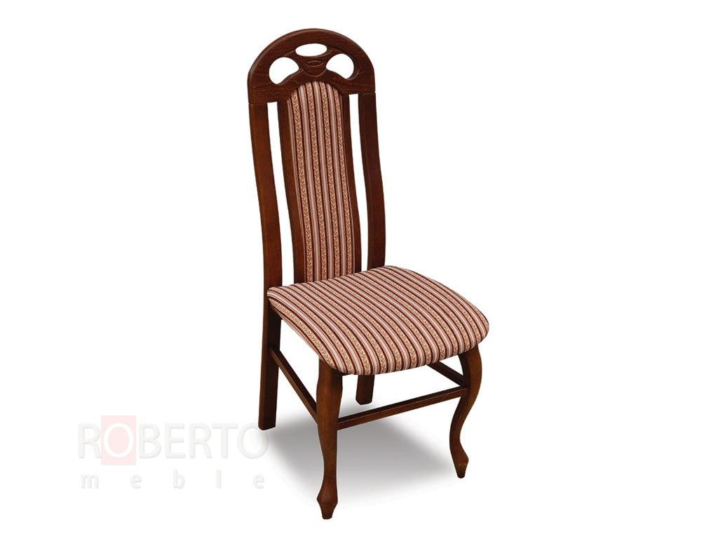 Krzesło K40-A