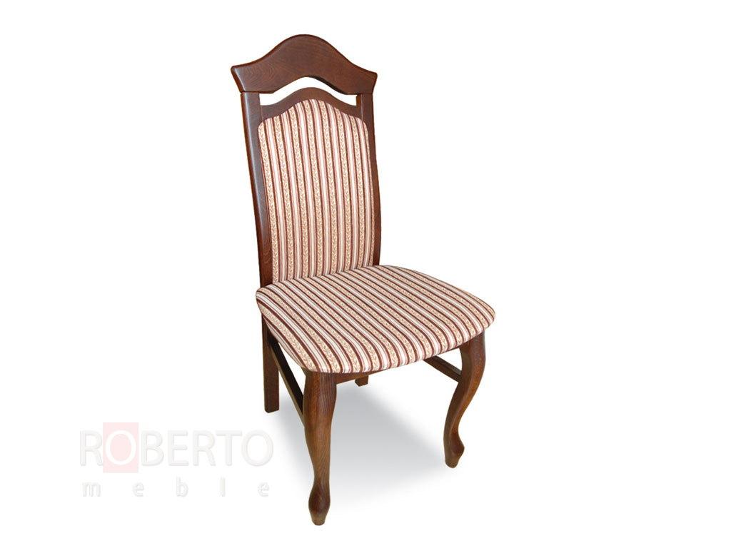 Krzesło K62