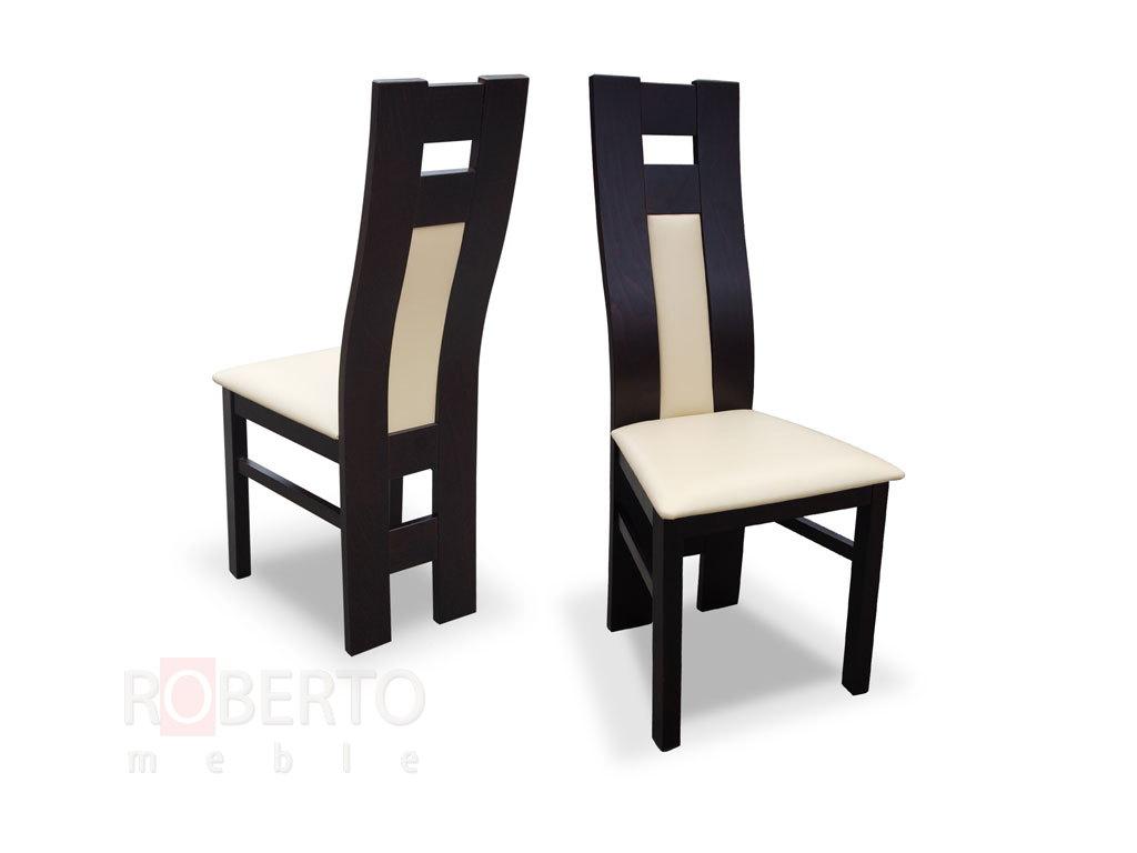 Krzesło K41-B