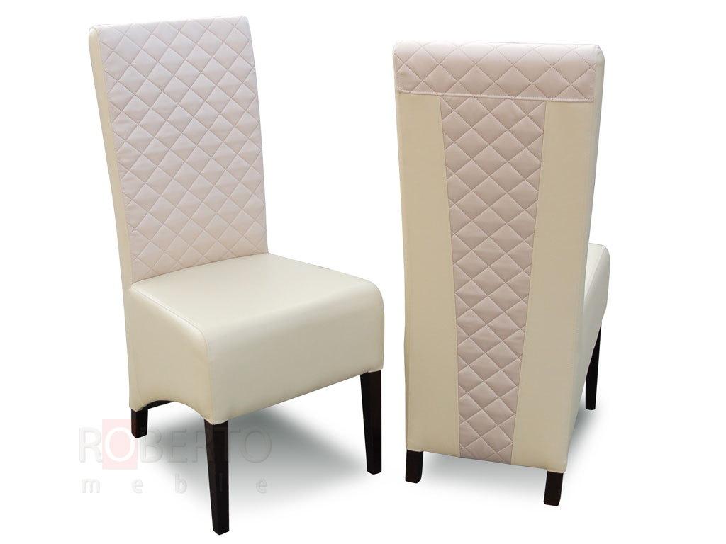 Krzesło K44-A