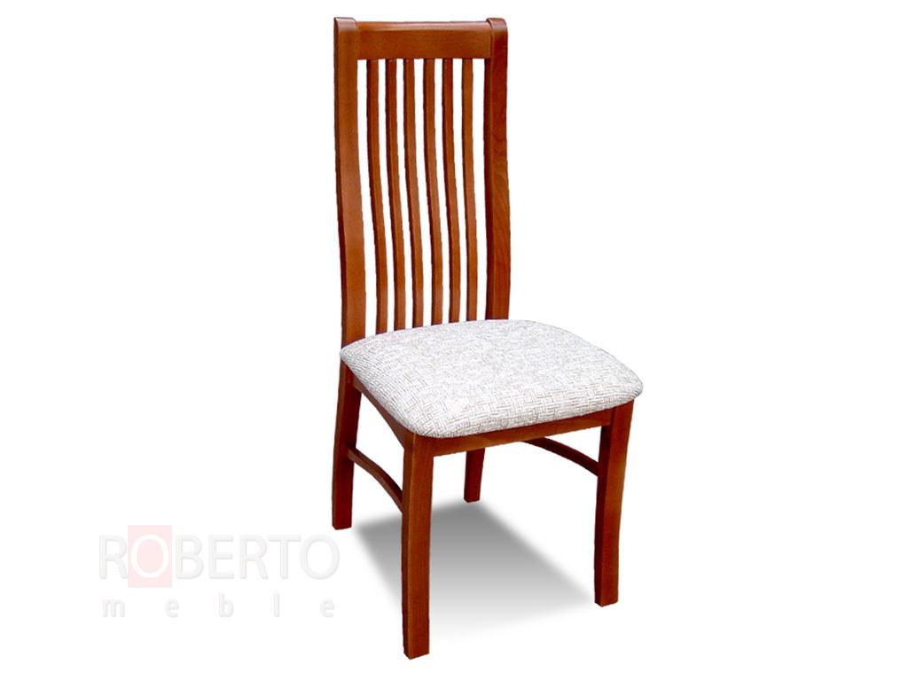 Krzesło K14