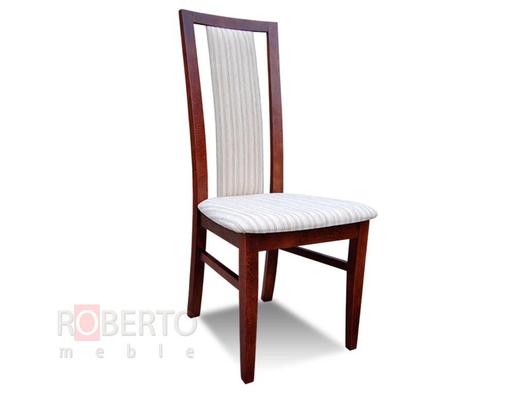 Krzesło K19