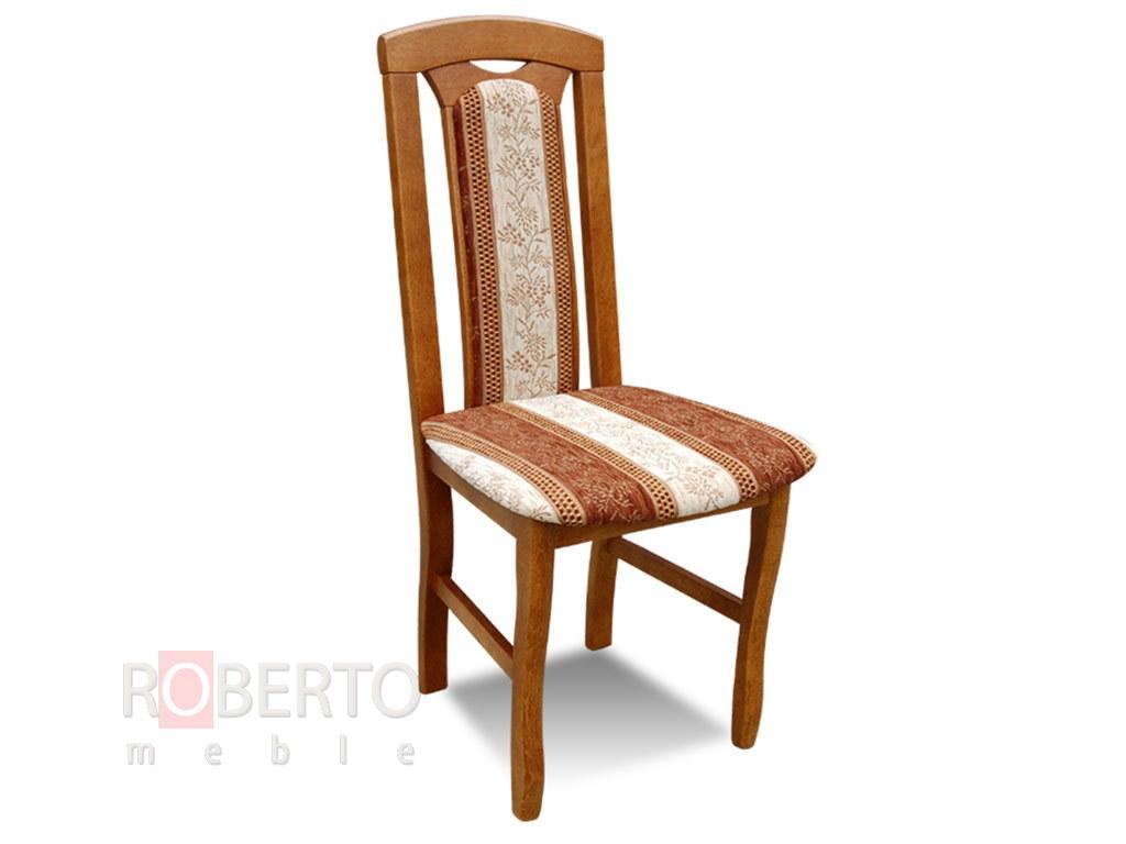 Krzesło K34