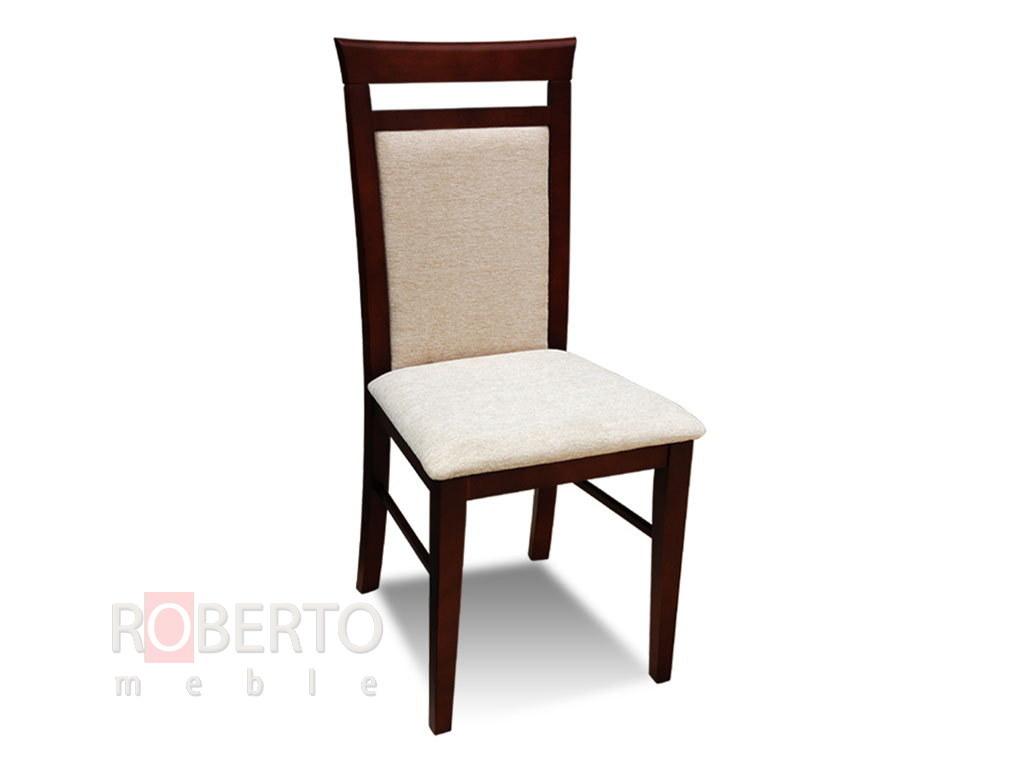 Krzesło K37