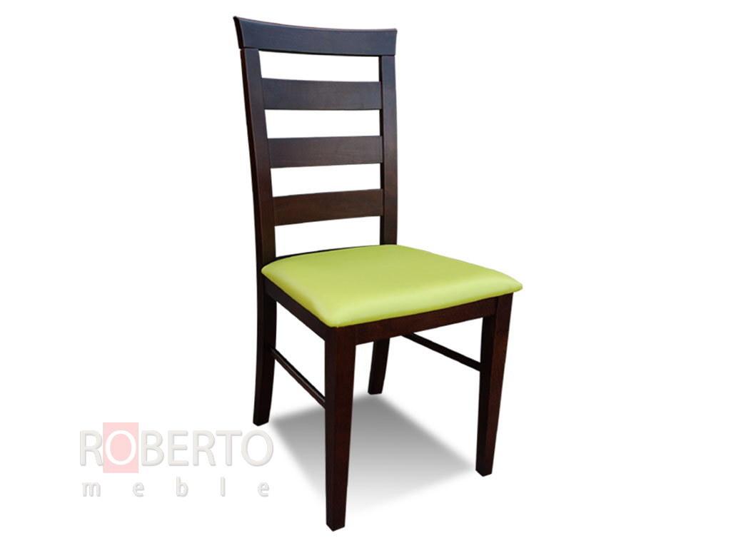 Krzesło K39