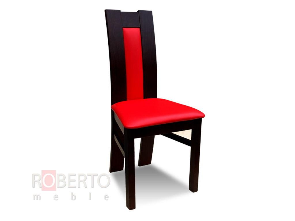 Krzesło K41