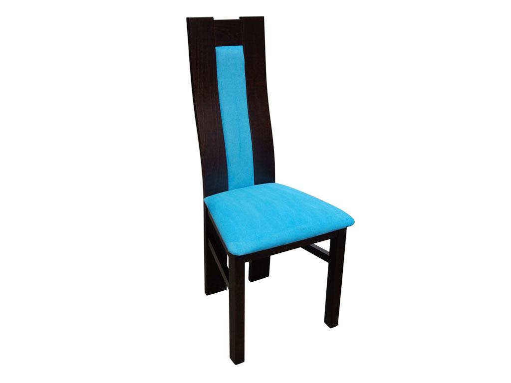 Krzesło K41-A
