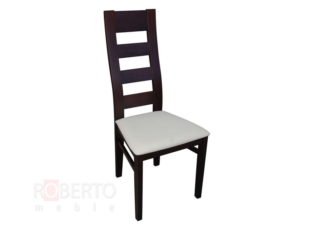 Krzesło K47