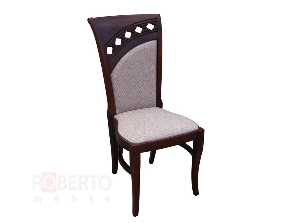 Krzesło K49