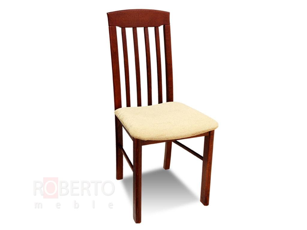 Krzesło K5