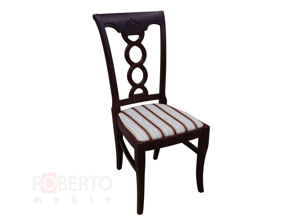 Krzesło K50
