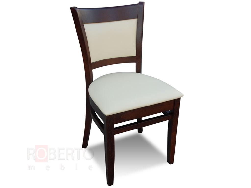 Krzesło K58