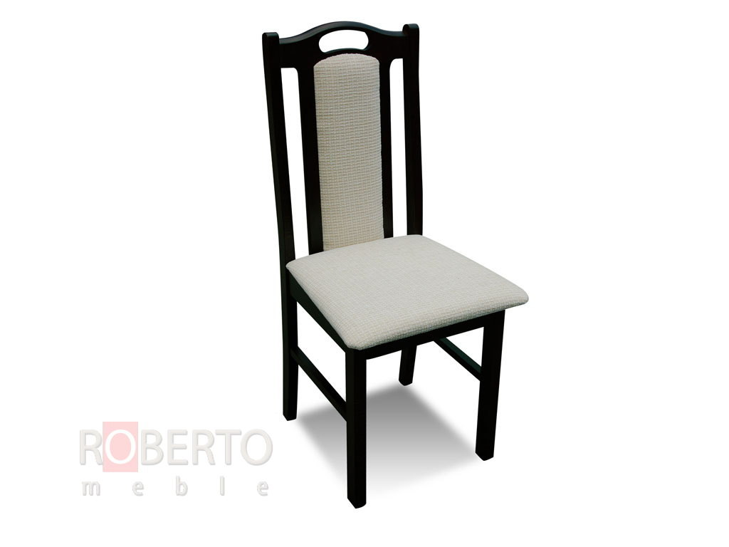 Krzesło K68