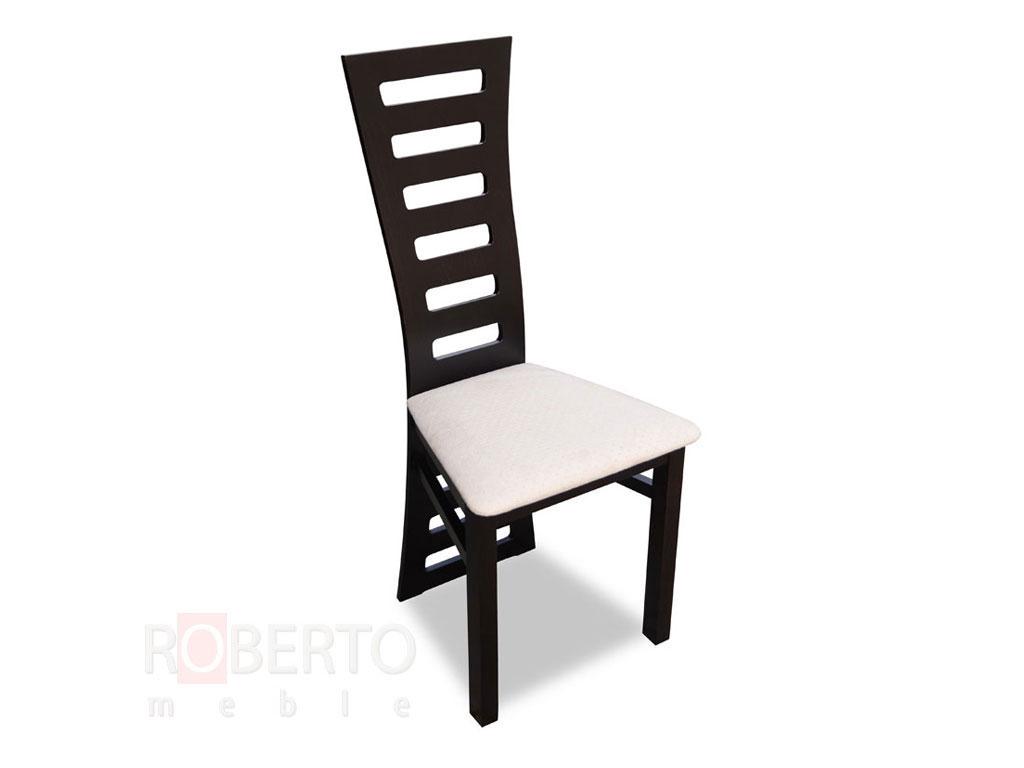 Krzesło K72