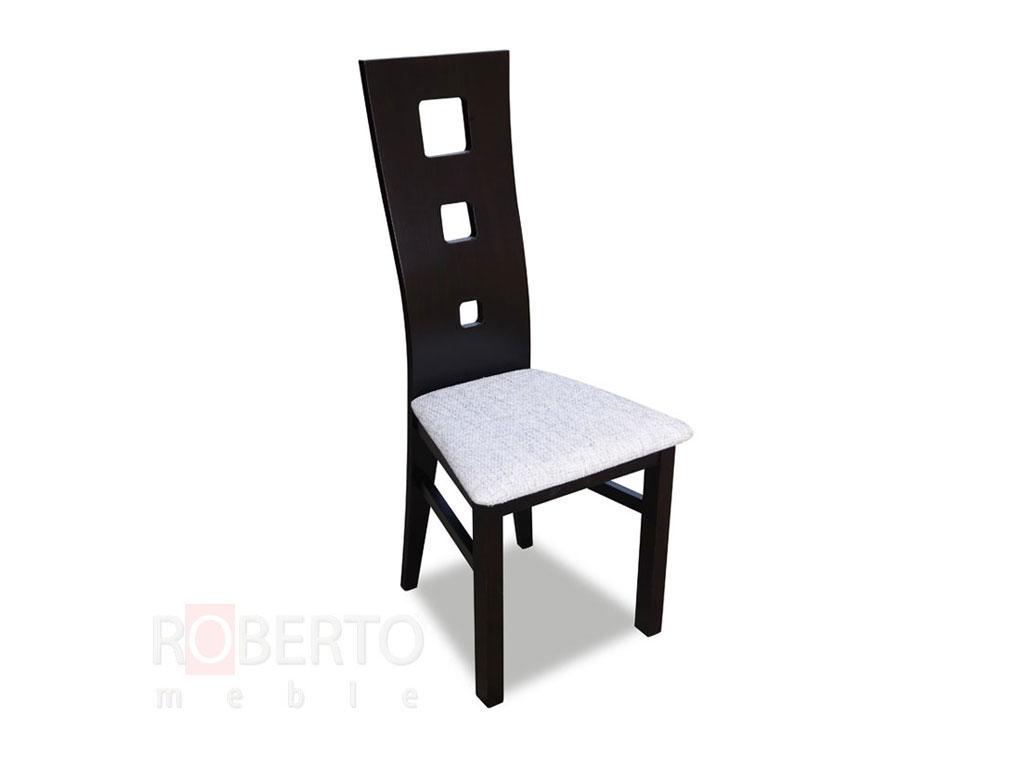 Krzesło K73